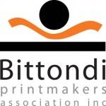 Bittondi logo