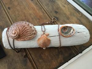 Cindy jewellery