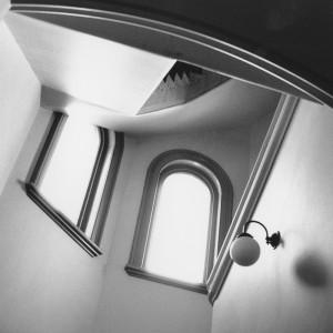 Tenebrae_gelatin-silver_2014_190 x 270 mm