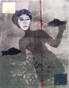 5-beneath-the-sea-34x45-monotype-collage-stencil-600-copy