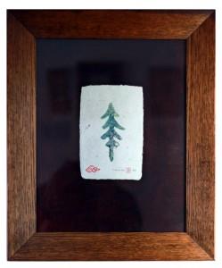 framed-climbing-treesml