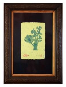 framed-tarkinesml