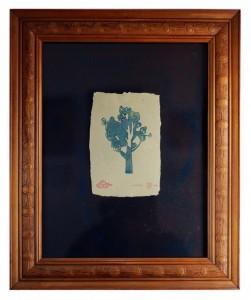 framed-way-treesml